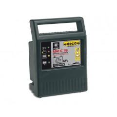 Deca MATIC 116 Αυτόματος φορτιστής μπαταριών