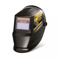 DECA WM31 Αυτόματη Ηλεκτρονική Μάσκα Ηλεκτροσυγκόλλησης