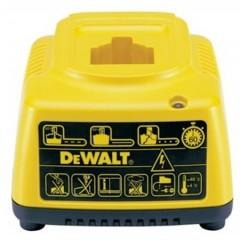 DeWalt DE9116 Φορτιστής 7.2-18V ΝiCd-Nimh 60 λεπτών