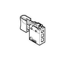 Διακόπτης εργαλείου MAKITA TW0200/6953 650523-4 C3MA-DB