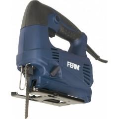 FERM JSM1028P Σέγα 450 Watt