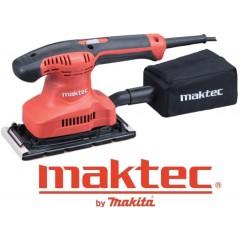 MAKTEC MT923 Παλμικη Γυαλοχαρτιέρα
