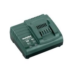 "Metabo Φορτιστής ASC 30-36 V,14.4-36 V ""Air Cooled"" [6.27044.00]"
