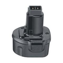 Μπαταρία DeWalt DE9084-XJ 7.2V 2.0 Ah NiMh