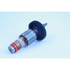 Μπομπίνα ροτορας εργαλείου MAKITA JR3070T - 513603-6