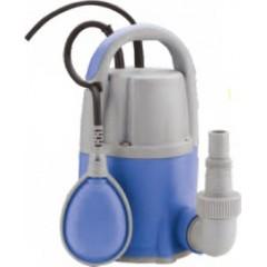 NERO SPC 750 Υποβρύχια Aντλία Kαθαρού Nερού με φλοτέρ