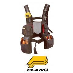 PLANO XT250 Ειδικη εξάρτηση ανάρτησης εργαλείων
