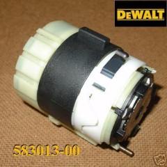 Σύστημα ταχυτήτων εργαλείου DEWALT DC981 583013-00 [Νουμέρο 2 στο διάγραμμα του εργαλείου]
