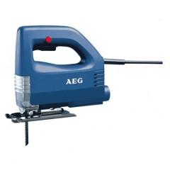 AEG ST 500 Σέγα
