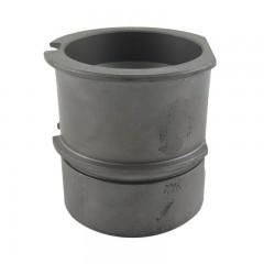 Δακτύλιος τσόκ εργαλείου MAKITA 5001C - 323773-1