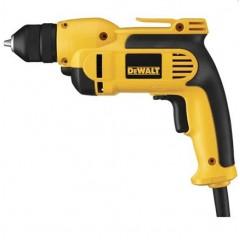 Dewalt DWD112S-QS Δράπανο μετάλλου - ξύλου 10χιλ.