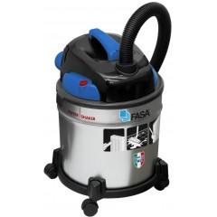 FASA WS 20 Ηλεκτρική σκούπα υγρών και στερεών 1000W