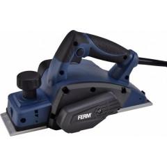 FERM PPM1015P Πλάνη 620 Watt
