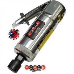 FORCE 82602 Βιομηχανικό φρέζακι αέρος 6χιλ υποδοχή