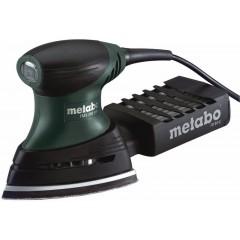 Metabo Πολυτριβείο FMS 200 Intec 200 Watt [6.00065.50.xx]