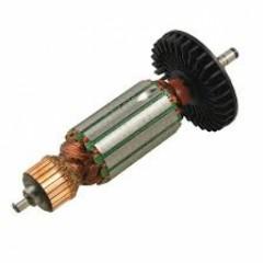 Μπομπίνα εργαλείου MAKITA GA5040C - 515373-3