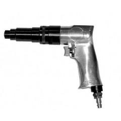 PREBENA DB-221 RL Κατσαβίδι αέρος διπλής ρυθμίσεως