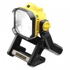 Stanley Fatmax FMCL001B-XJ Προβολέας 18V