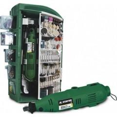 Stayer Multidrill 130 Ηλεκτρικό πολυεργαλειό