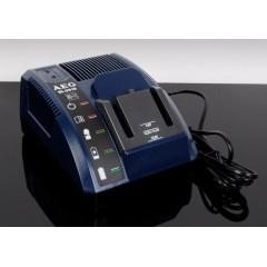 AEG φορτιστής GBS 9.6-18V NiCd-NiMh-LiIon 4932399704/4932352103 AL9618