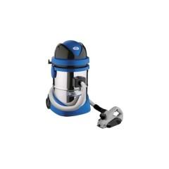 Annovi Reverberi 3460 Ηλεκτρικη Σκουπα Στερεών Υγρών 1250W 30L