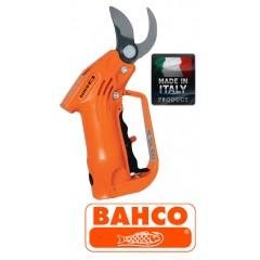 BAHCO 9210 Κλαδευτικό αέρος