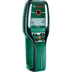 BOSCH PMD 10 Ανιχνευτής μετάλλου, ξύλου και ενεργών καλωδίων ηλεκτρισμού