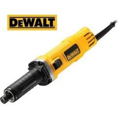 Dewalt DWE4884 450w ευθυλειαντήρας 6mm