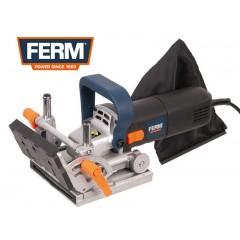 FERM BJM1009 Φρεζοκαβιλιέρα 900 Watt