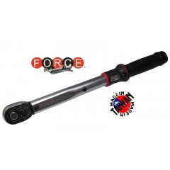 "Force 6474405W Δυναμόκλειδο 1/2"" 20-100Nm"