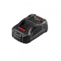 GAL 3680 CV Professional Φορτιστής 14.4V-36V