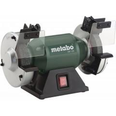 Metabo 200 Watt Διπλός Λειαντήρας DS 125 [6.19125.00.xx]
