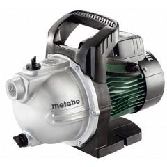 Metabo P 4000 G αντλία κήπου [6.00964.00.xx]
