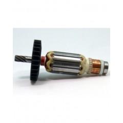 Μπομπίνα ροτορας εργαλείου MAKITA - 515294-9