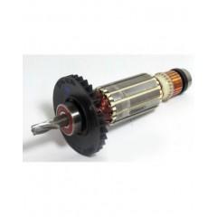 Μπομπίνα ροτορας εργαλείου MAKITA HK0500 - 518626-9