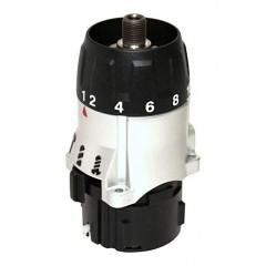 Σασμάν / συστημα ταχυτήτων εργαλείου MAKITA DHP451 / BHP451 125317-1 125430-5