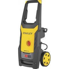 Stanley SXPW14E Πλυντικό / Πιεστικό υψηλής πίεσης 1400Watt 110bar 390l/h