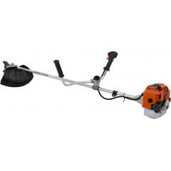 Βενζινοκίνητη Θαμνοκοπτική Μηχανή BAX MY-420Pro
