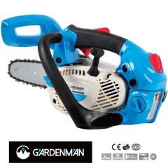 Αλυσοπρίονο Gardenman GMC200 [001-033]