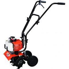 Καλλιεργητής / φρέζα / σκαπτικό κήπου Βενζινοκίνητο BAX B-G520
