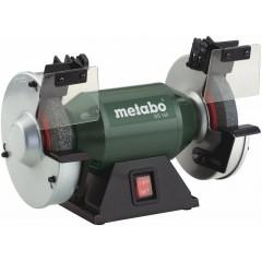 Metabo 350 Watt Διπλός Λειαντήρας DS 150 [6.19150.00.xx]