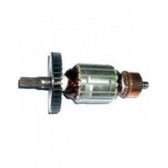 Μπομπίνα ροτορας εργαλείου MAKITA HM1317 - 517788-0