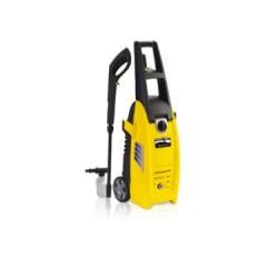 Πλυντικό / Πιεστικό υψηλής πίεσης Garland ULTIMATE 114 1800Watt 140Bar