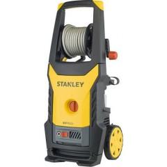 Πλυντικό / Πιεστικό υψηλής πίεσης Stanley SXPW22E 2200 Watt 440 lt/h 150 bar