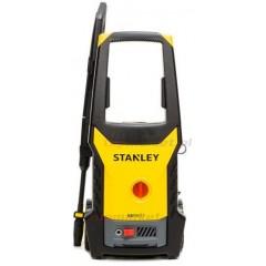 STANLEY SXPW17E Πλυντικό / Πιεστικό υψηλής πίεσης 1700Watt 130bar 420l/h