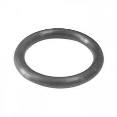 Λαστιχένιος δακτύλιος O-RING MAKITA - 22mmX3mmX28mm [213370-0]