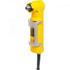 Dewalt D21160 Περιστροφικό Γωνιακό Δράπανο 10mm 350W