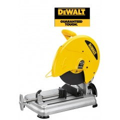 DEWALT D28715 Φαλτσοκόφτης Μετάλλου 2200W 355mm