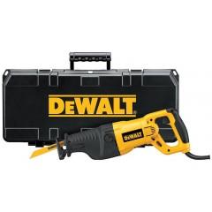 Dewalt DW311K Σπαθόσεγα 1200 Watt