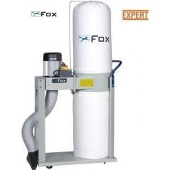 Fox F50-842 Αναρροφητήρας Σκόνης 1500W